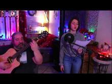 Embedded thumbnail for Damso - Silence - Reprise Florine & Arturo