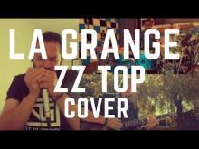 Embedded thumbnail for La Grange