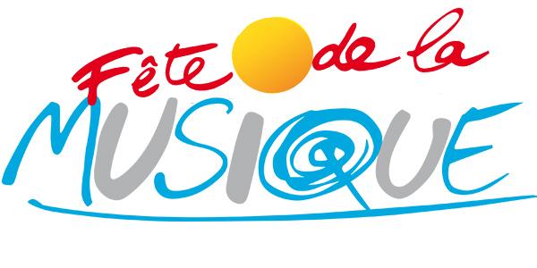 FeteDeLaMusique2014