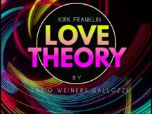Embedded thumbnail for Love Theory