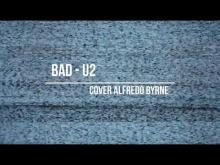 Embedded thumbnail for Bad U2