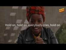 Embedded thumbnail for Everybody Hurts - RLMUSIC Project
