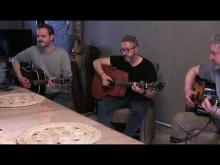 Embedded thumbnail for reprise originale de Stand by me - Thomas - Dom St - Arturo ( Ben E. King Cover)